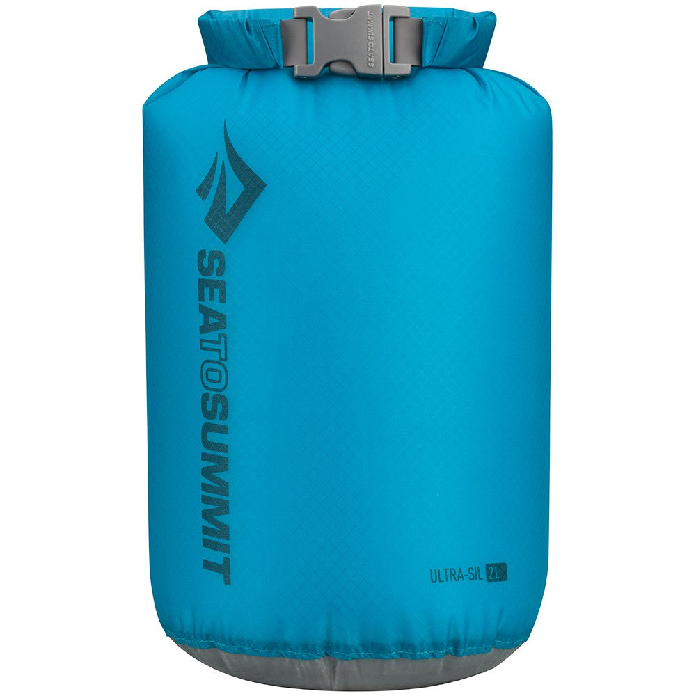Sea To Summit Ultra-sil 2l One Size Blue