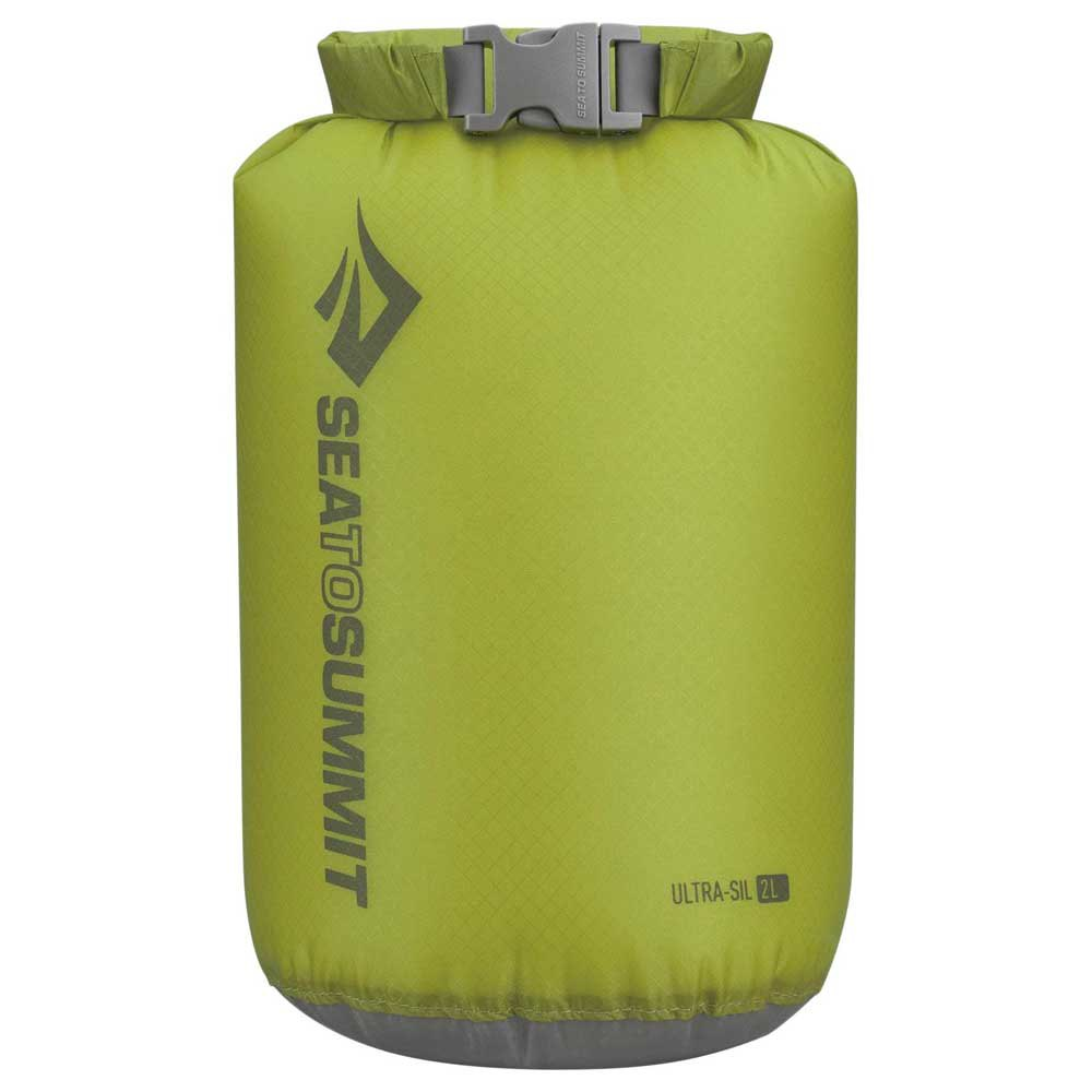 Sea To Summit Ultra-sil 2l One Size Green