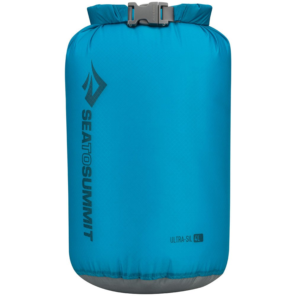 Sea To Summit Ultra-sil 4l One Size Blue