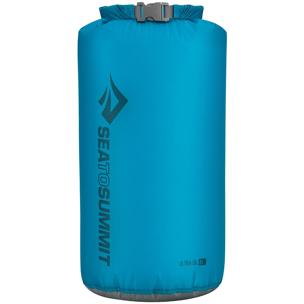 Sea To Summit Ultra-sil 8l One Size Blue