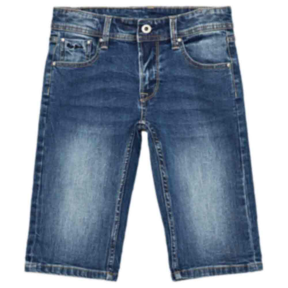 Pepe Jeans Becket 2 Years Denim