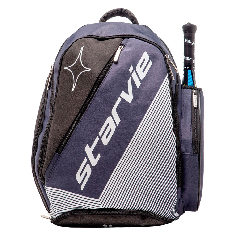 Star Vie Padel One Size Blue