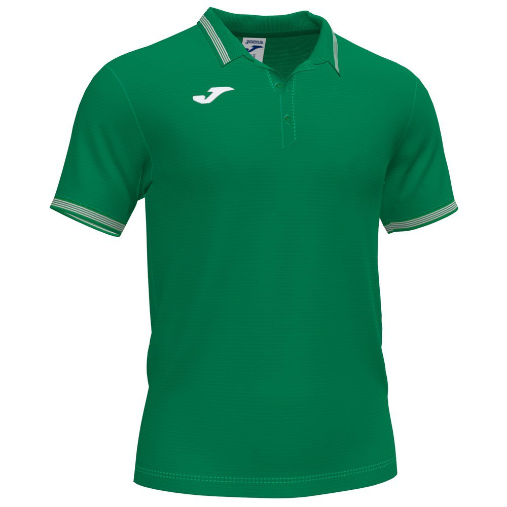 Joma Campus Iii 11-12 Years Green