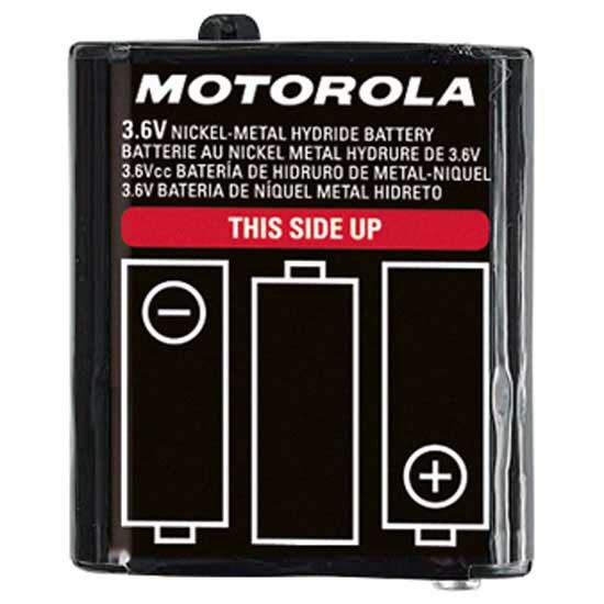 Motorola Battery 1300mah One Size Black