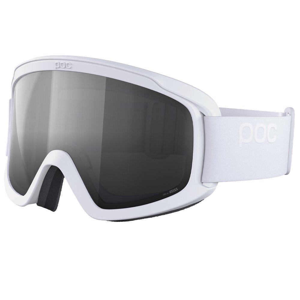 Poc Opsin Neutral Grey/CAT2 All White