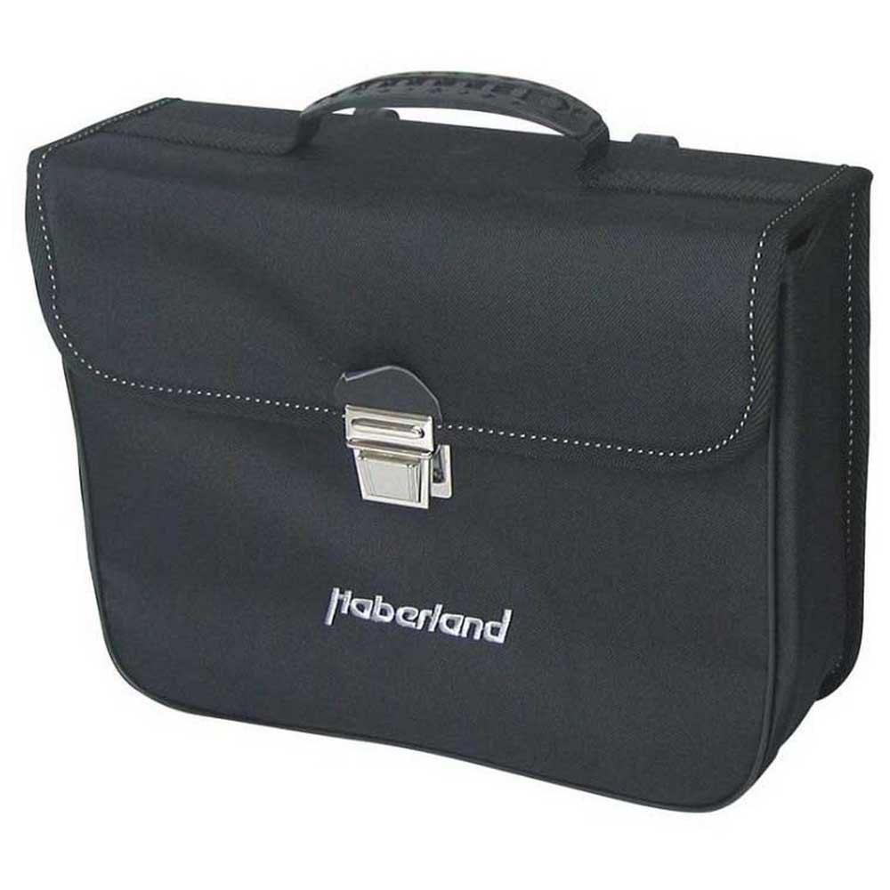 Haberland Standard Eh0282 10l One Size Black