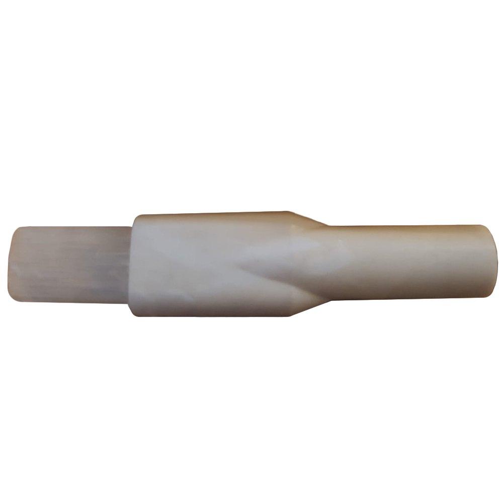 Inno Bike Brush Equipment 12 Units One Size Black