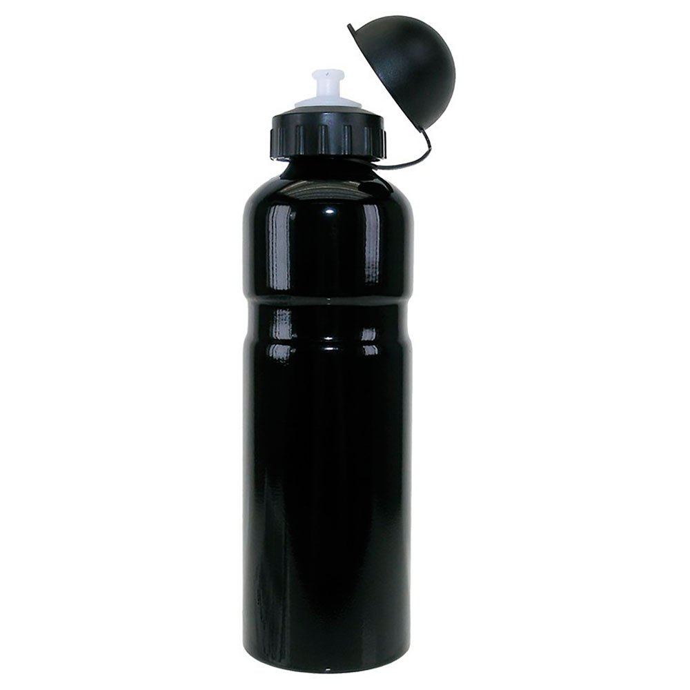 Messingschlager Abo 750ml One Size Black