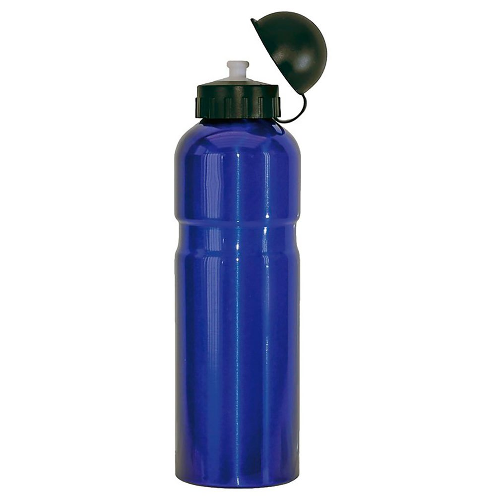 Messingschlager Abo 750ml One Size Blue