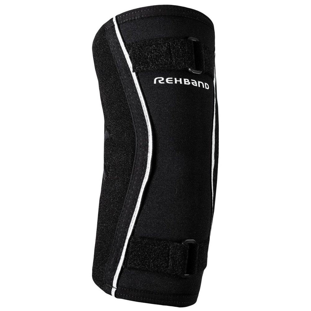 Rehband Coudière Ud Hyper-x 5 Mm XS Black
