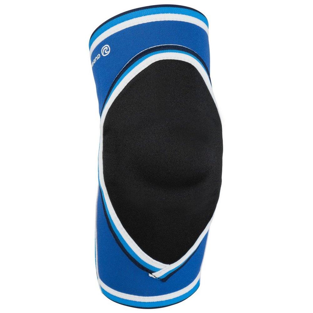 Rehband Prn Original S Blue