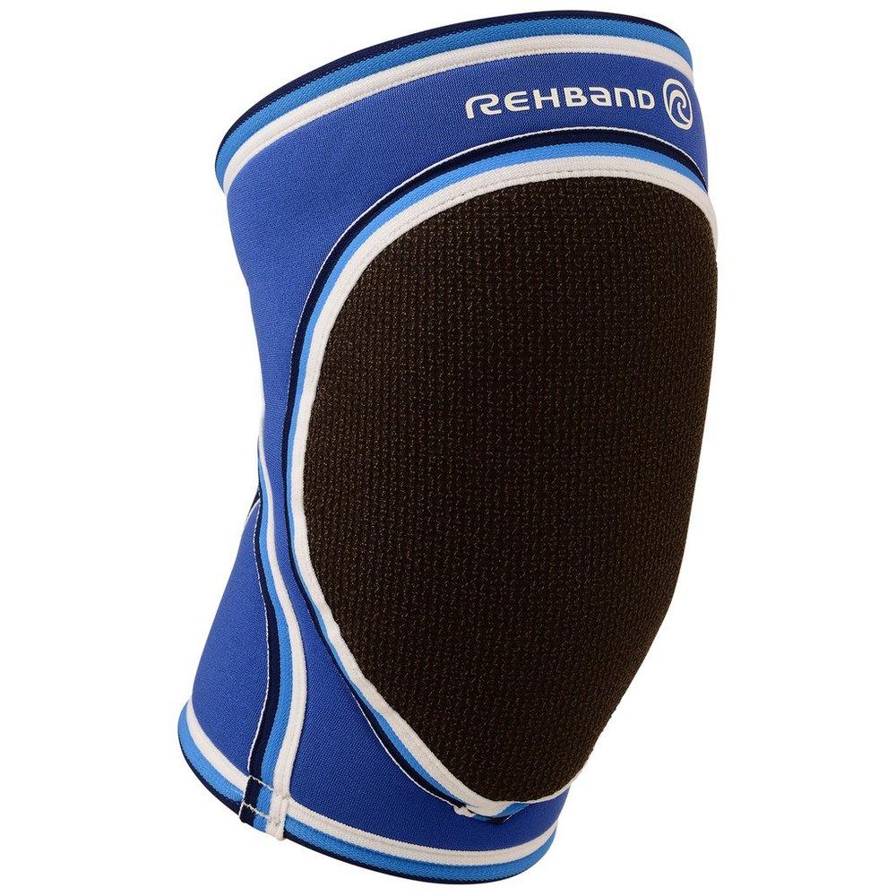 Rehband Prn Original XS Blue