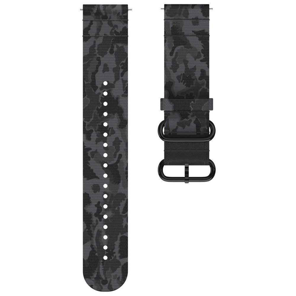 Polar Bracelet Grit X M-L Grey