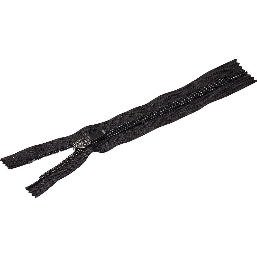 Accesoires en onderdelen 5 Zipper With Lock Function 20 Cm
