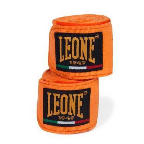 Leone1947 Semi Stretch 350 cm Orange