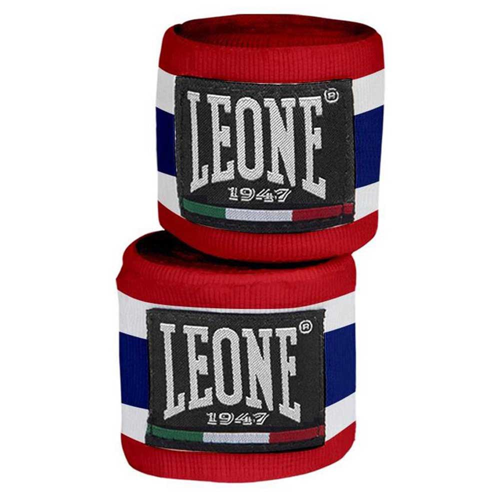 Leone1947 Semi Stretch 350 cm Thailand