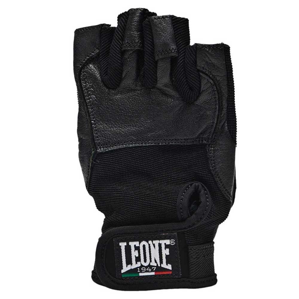 Leone1947 Fitness Pro XL Black