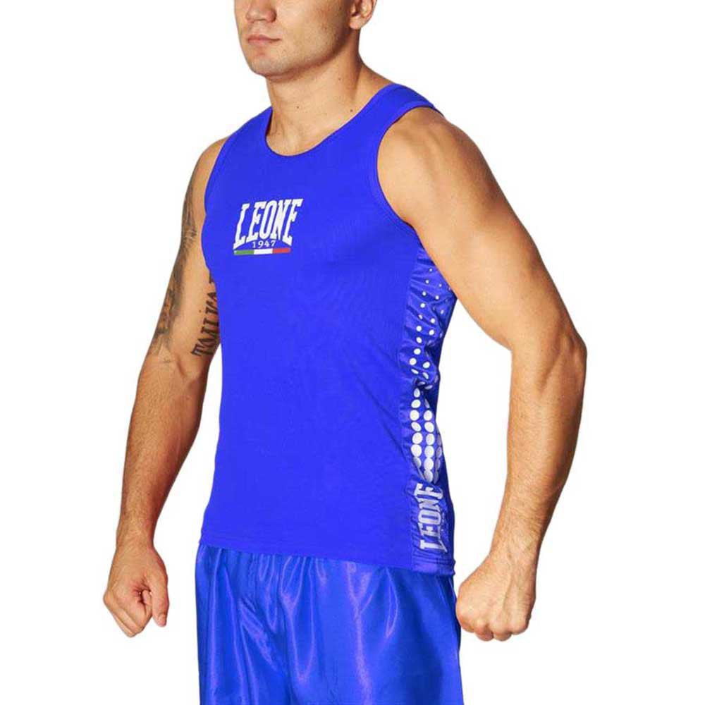 Leone1947 Ab726 S Blue