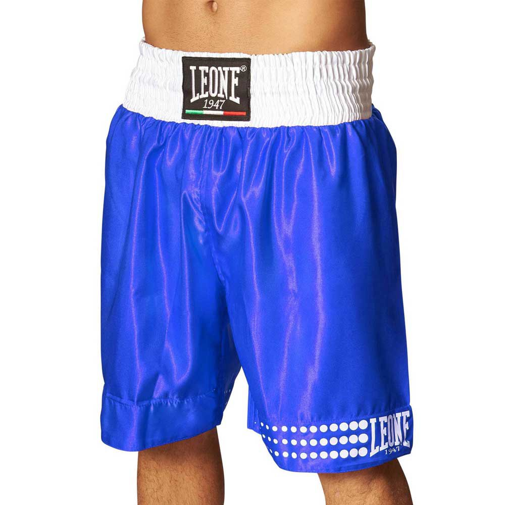 Leone1947 Ab737 L Blue