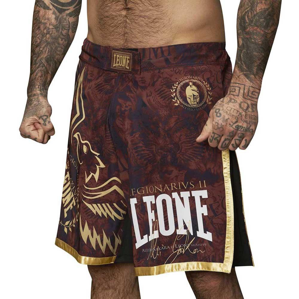 Leone1947 Short Legionarivs Ii L FALSO