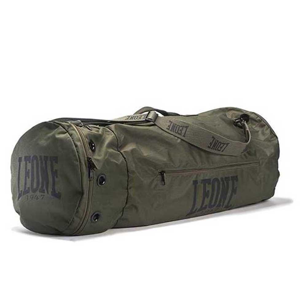 Leone1947 Commando 60l One Size Green
