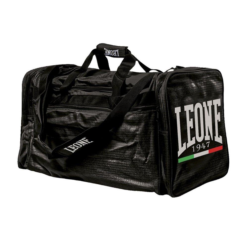 Leone1947 Training 80l One Size Black