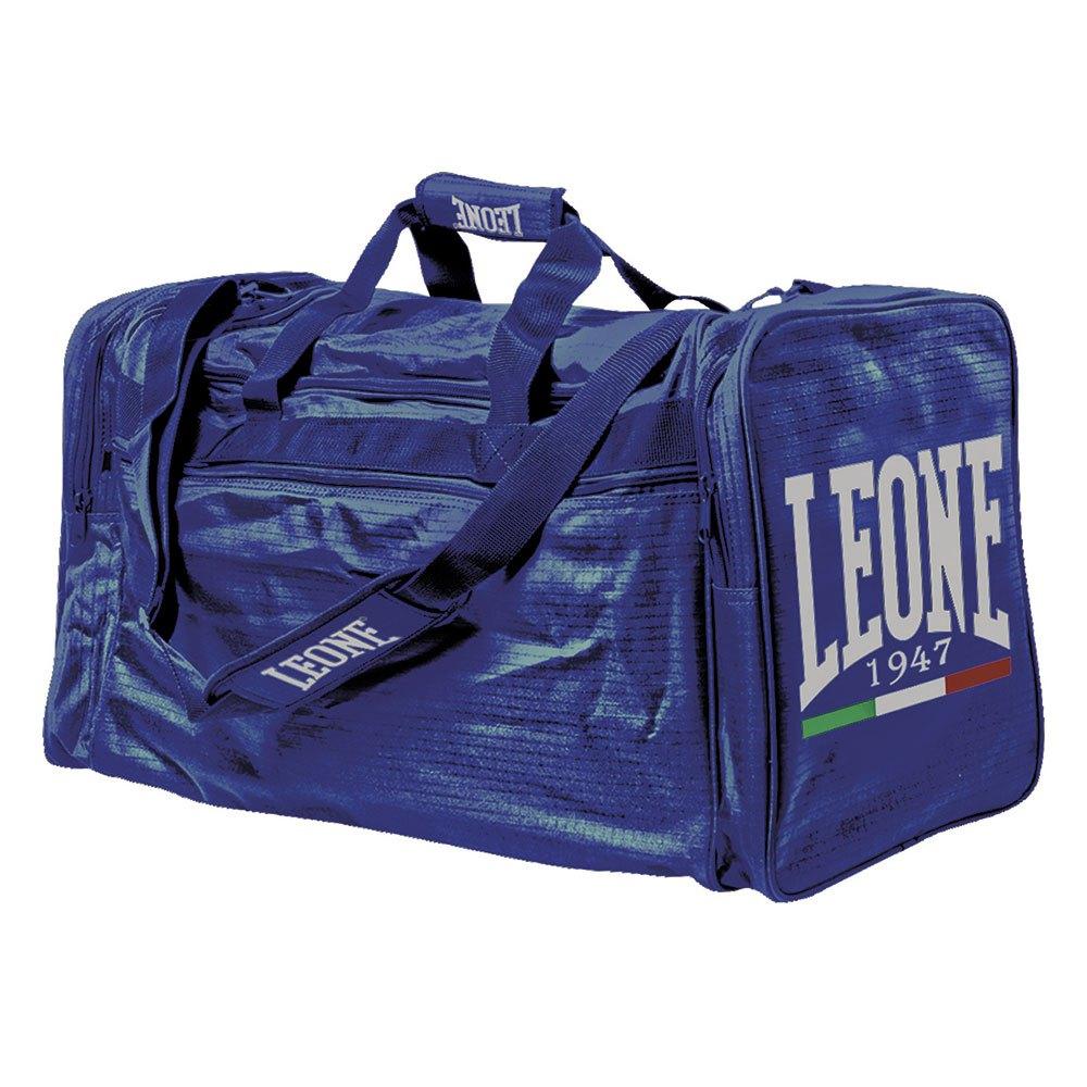Leone1947 Training 80l One Size Blue