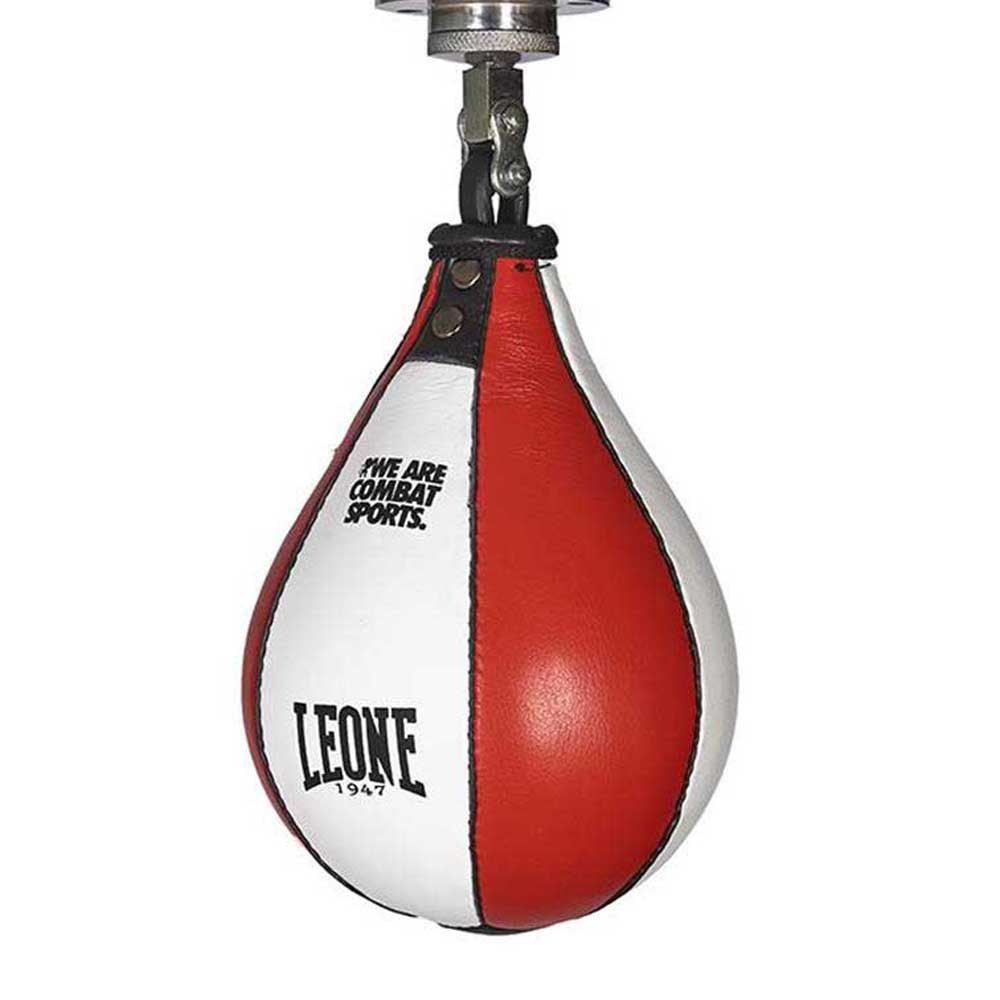 Leone1947 Speed Ball M Red / White
