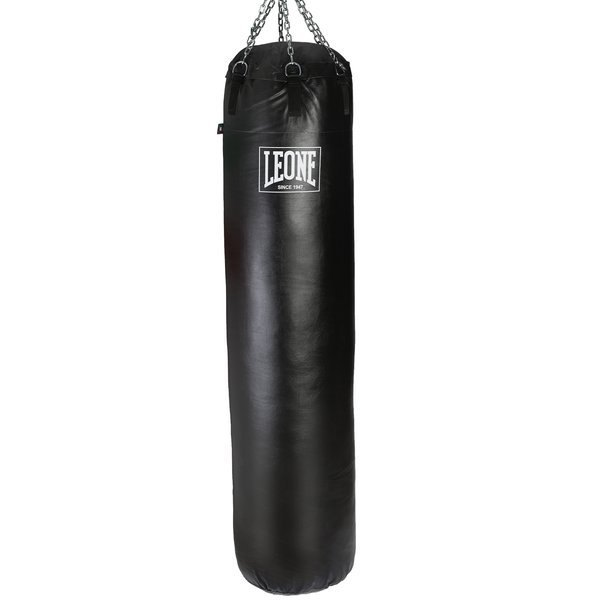 Leone1947 Jumbo 80kg One Size Black