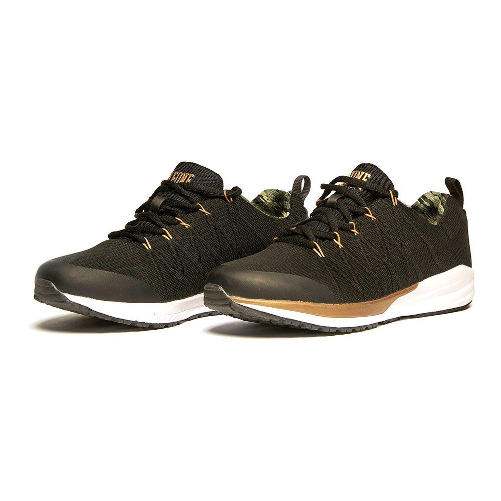 Leone1947 Chaussures Neocamo EU 40 Black