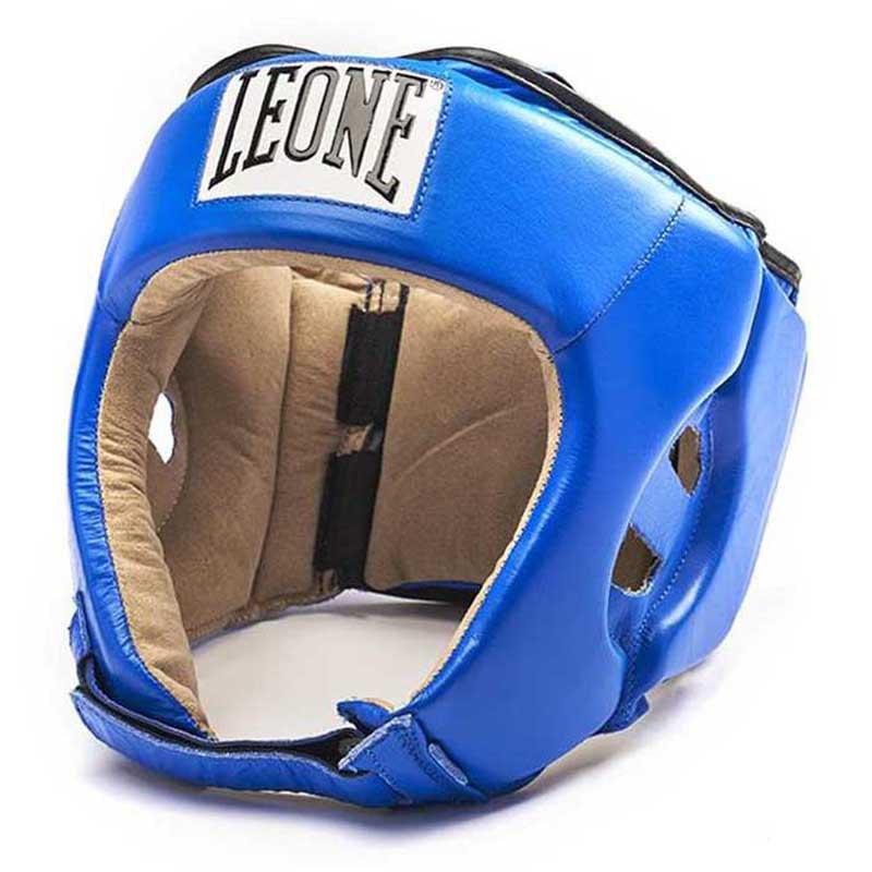 Leone1947 Casque Contest L Blue