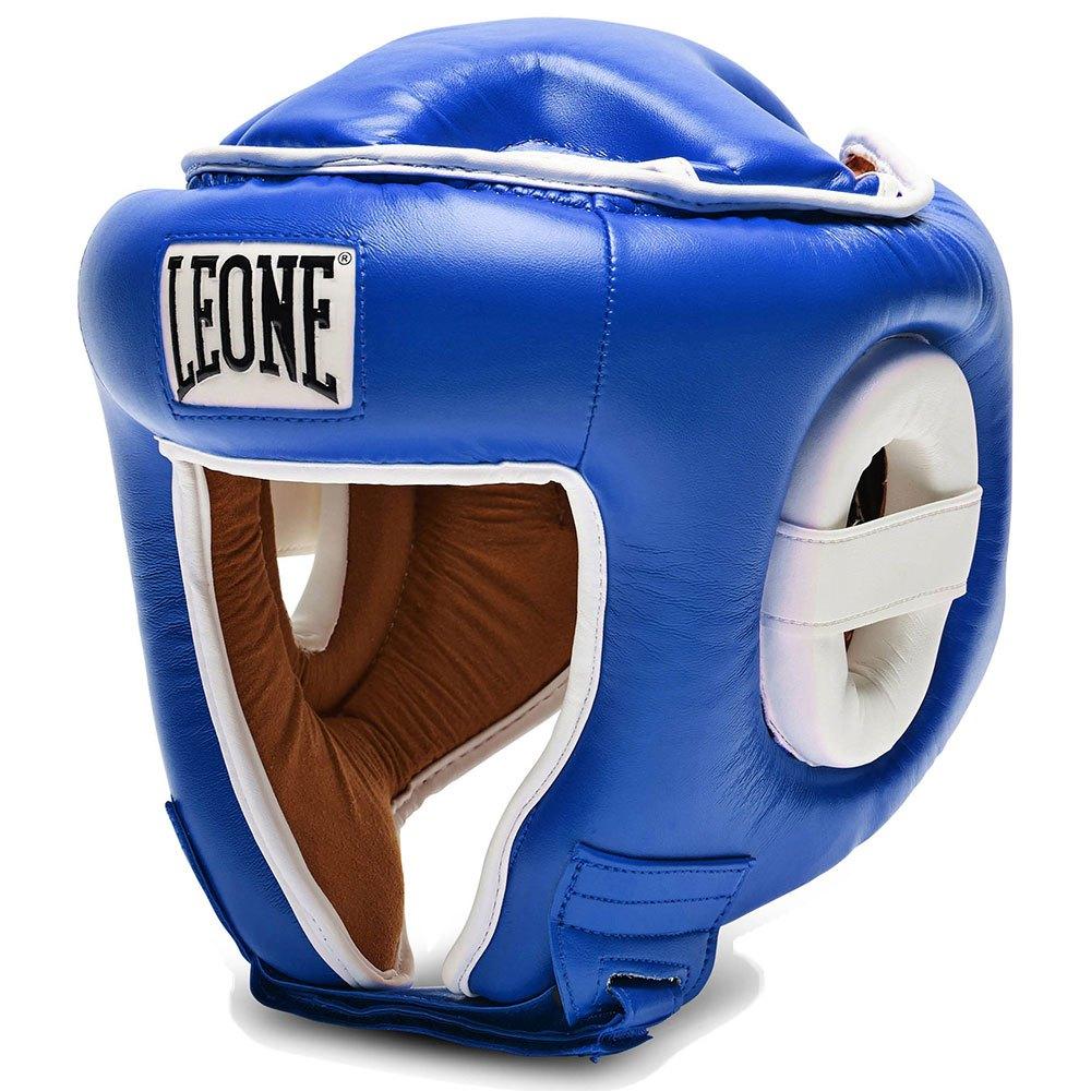 Leone1947 Casque Combat L Blue