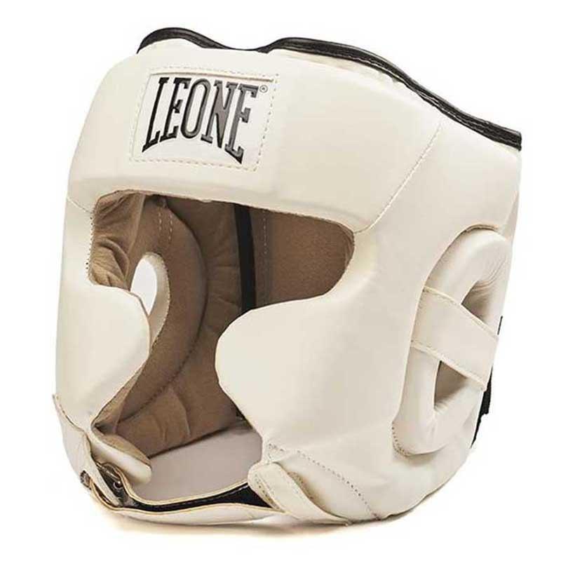 Leone1947 Casque Training M White