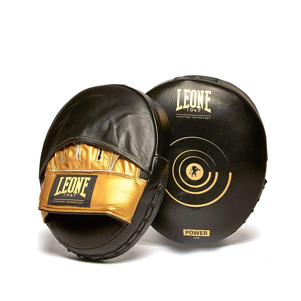 Leone1947 Power Line Anti-choc One Size Black