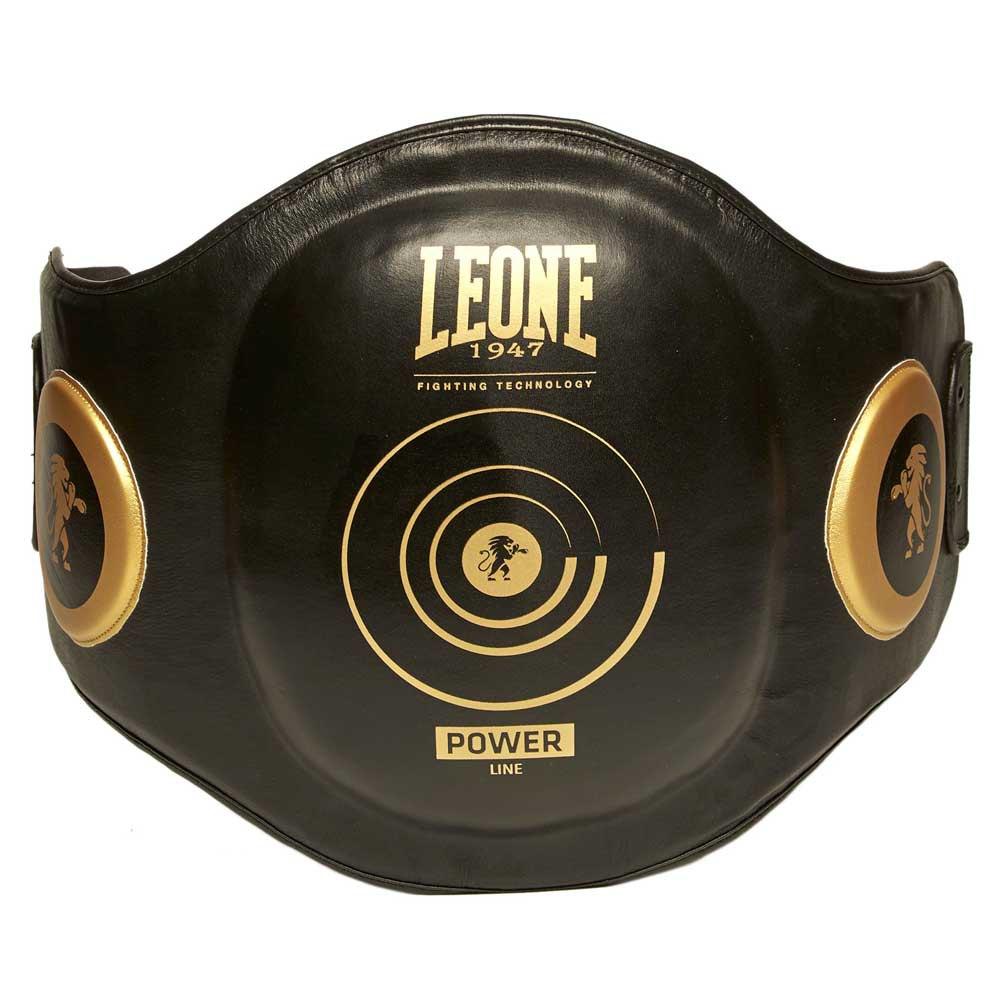 Leone1947 Power Line One Size Black