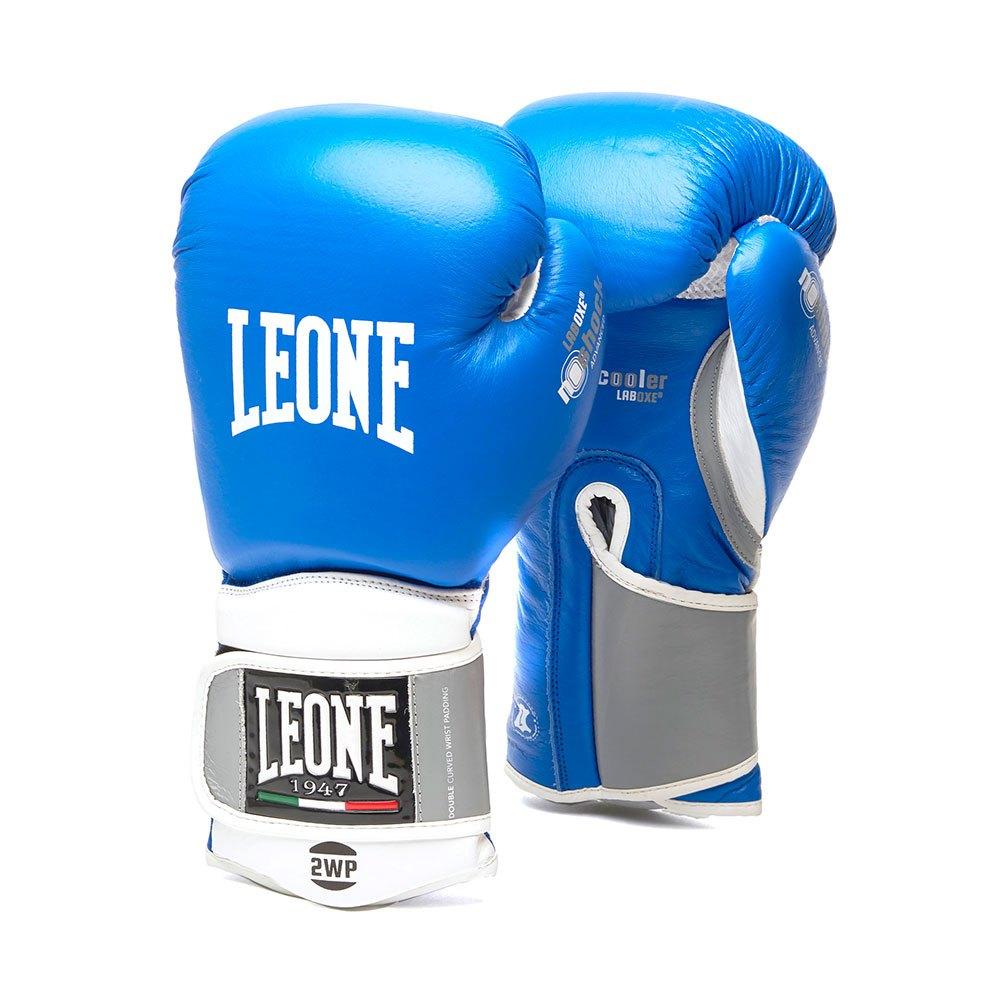 Leone1947 Iltecnico 10 Oz Blue