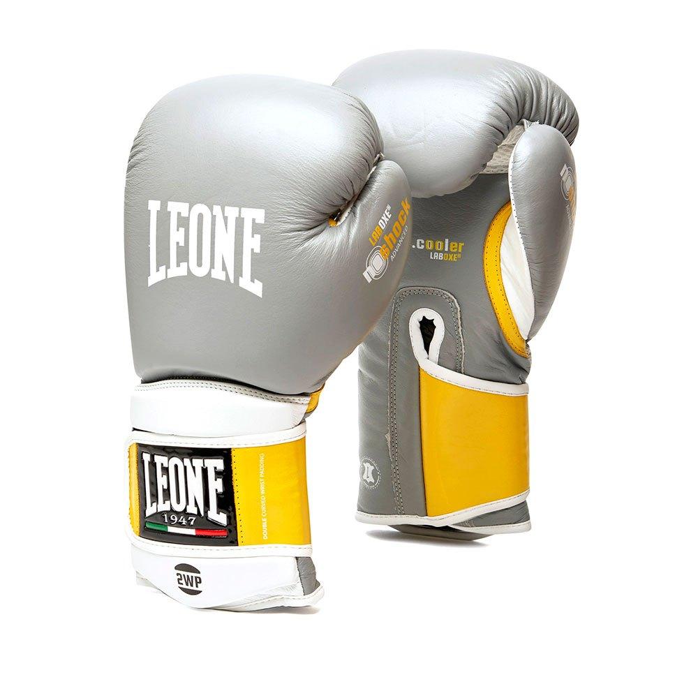 Leone1947 Iltecnico 10 Oz Light Grey