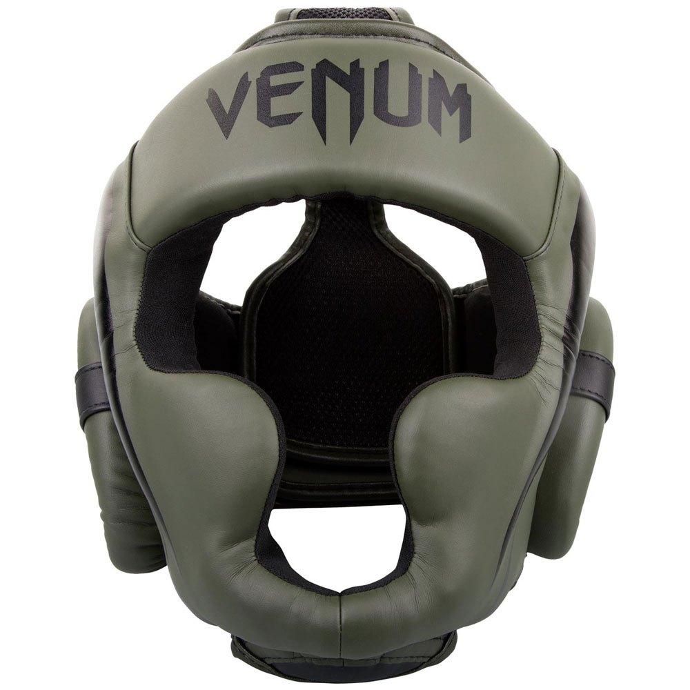 Venum Elite One Size Khaki / Black