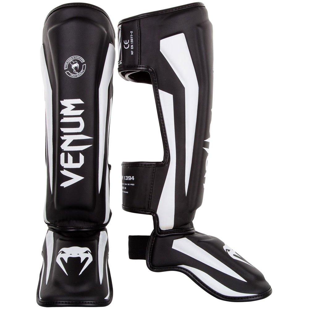Venum Elite M Black / White