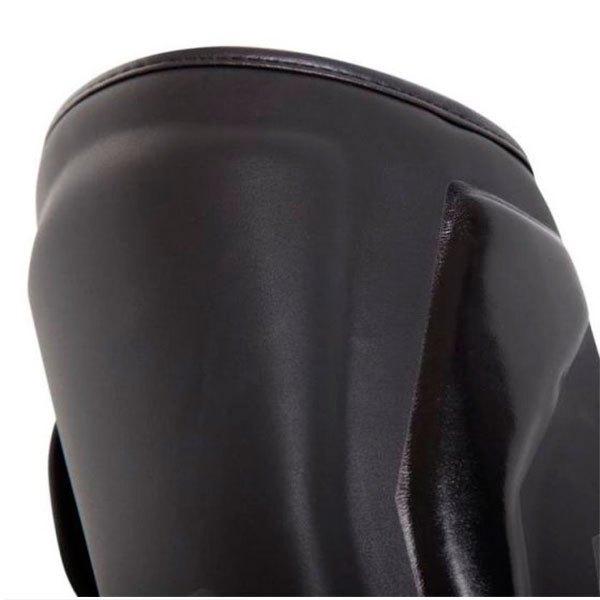 Venum Elite XL Black / Black