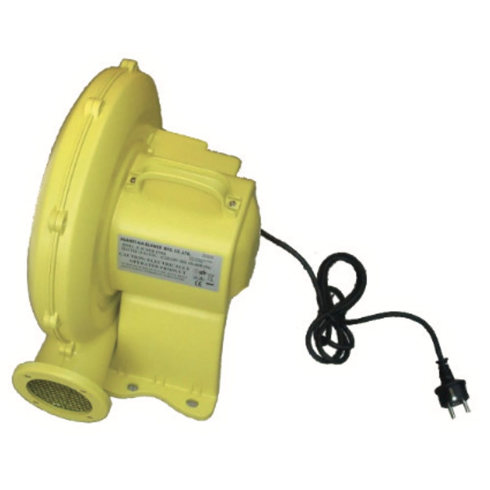 Accessories and Parts Inflation Pump
