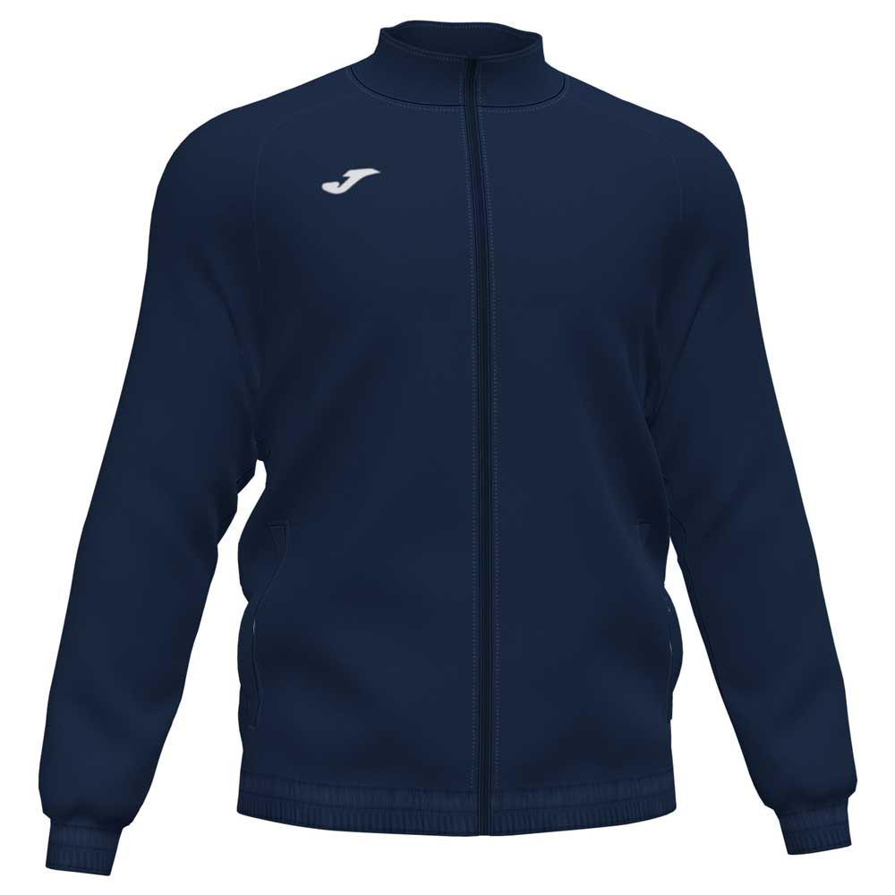 Joma Combi 11-12 Years Navy