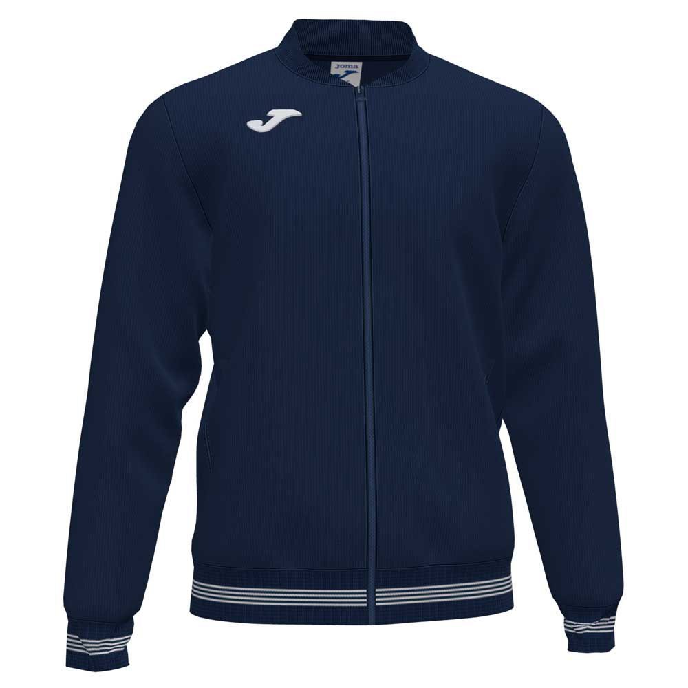 Joma Campus Iii 11-12 Years Navy