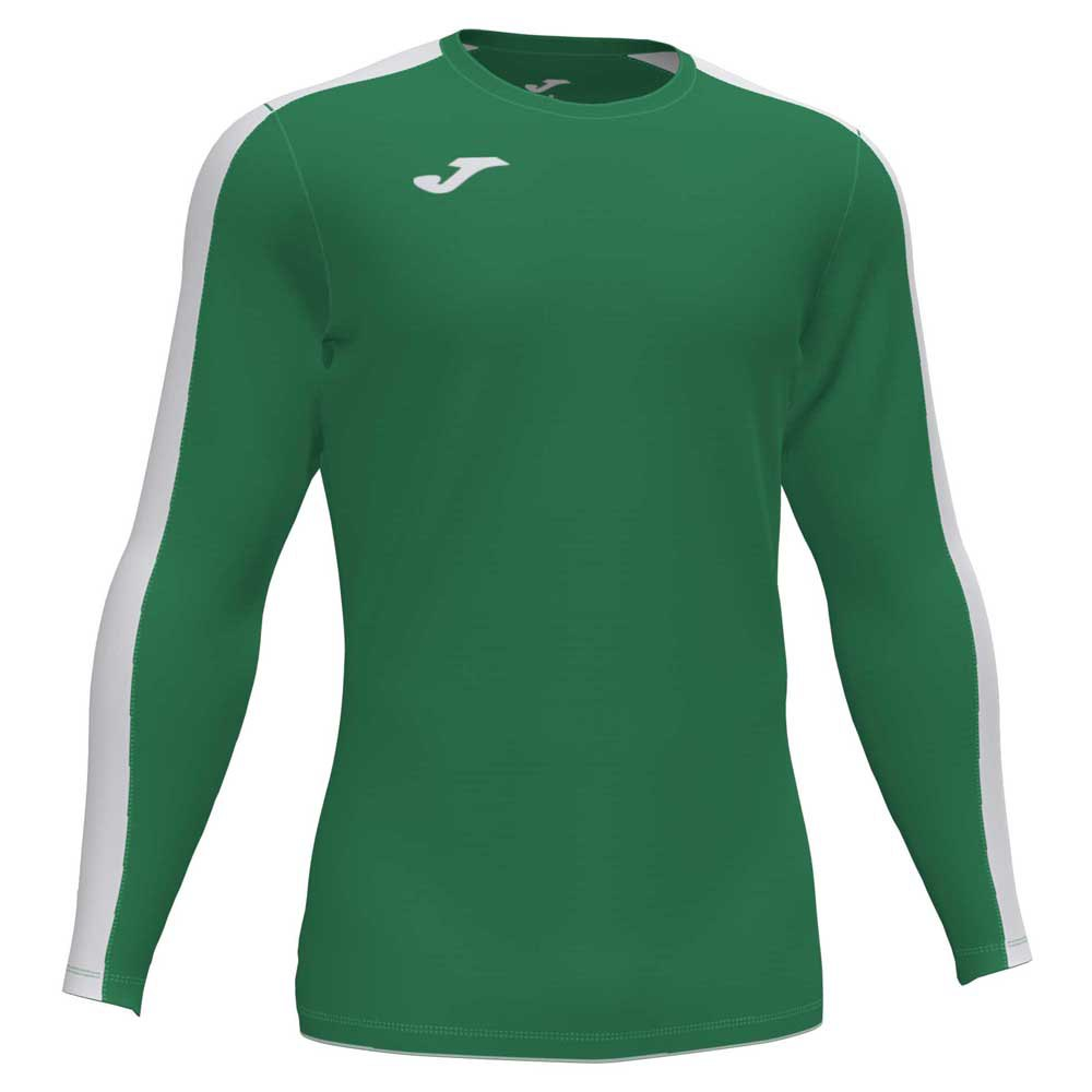 Joma Academy 11-12 Years Green / White