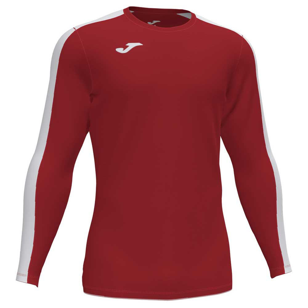 Joma Academy 11-12 Years Red / White