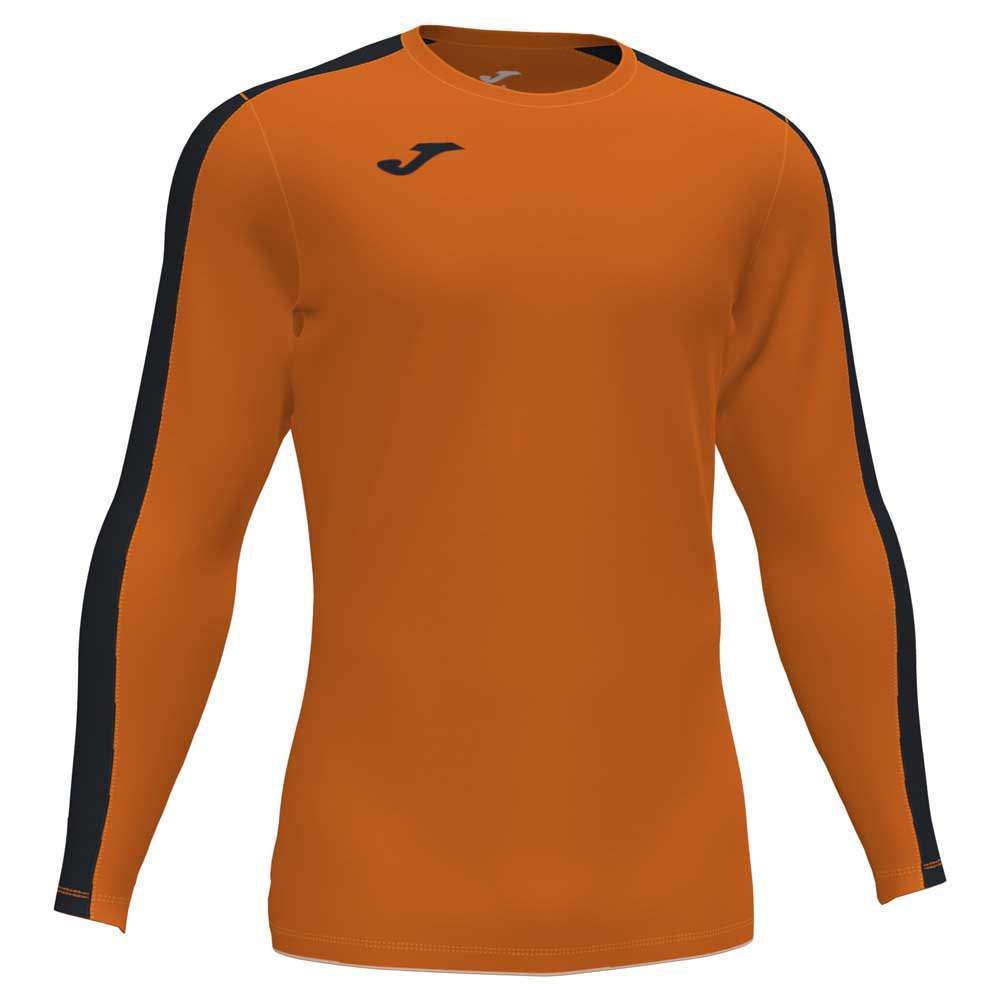 Joma Academy 11-12 Years Orange / Black