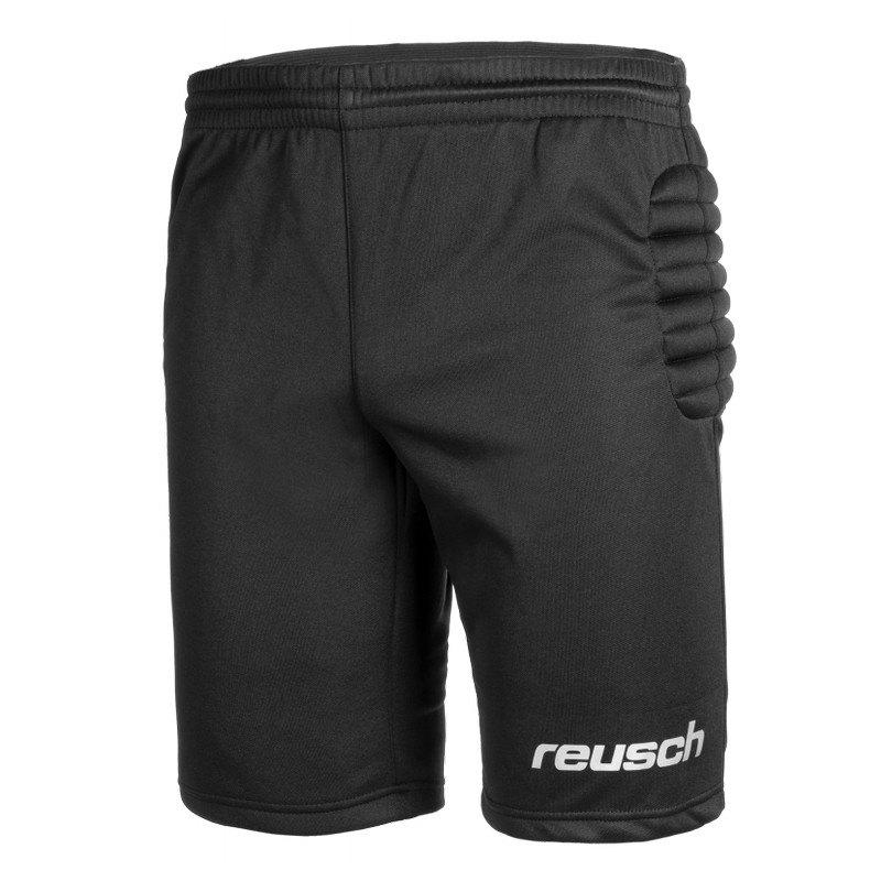 Reusch Starter Ii L Black / Silver