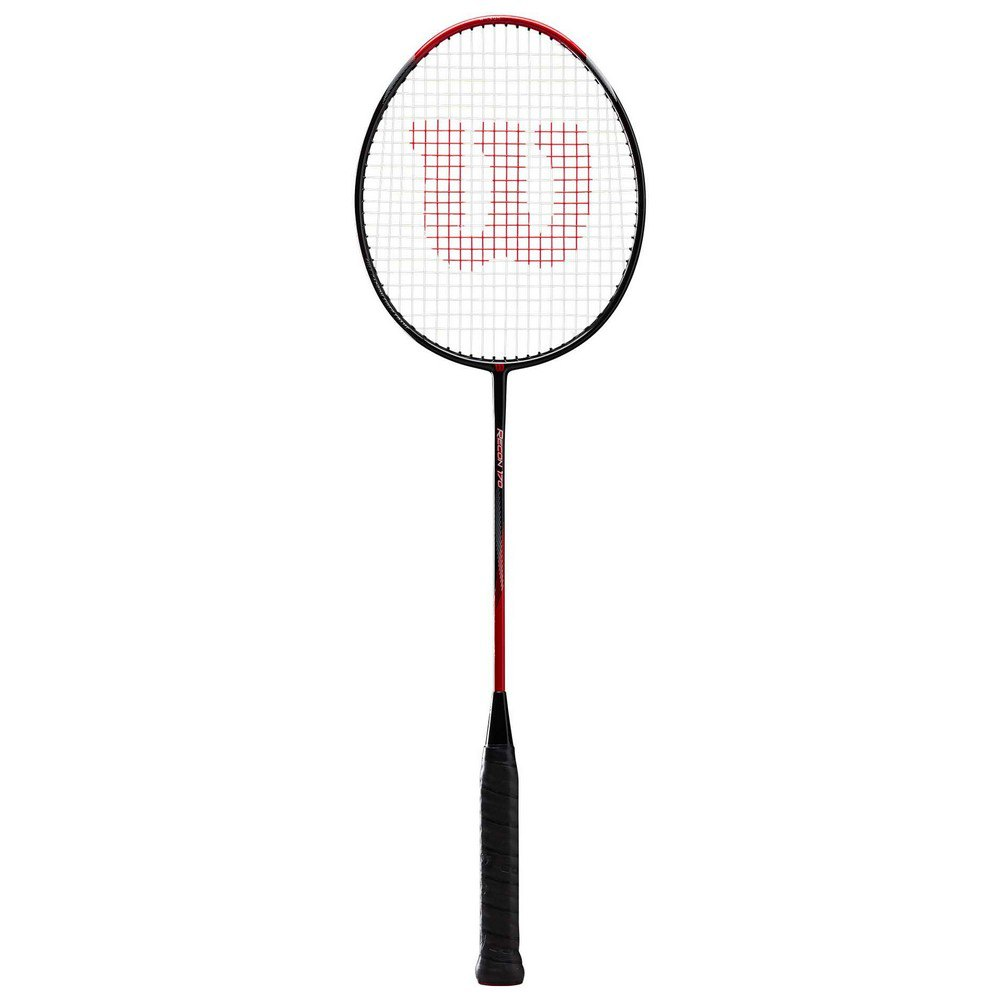 Wilson Recon 170 4 Black / Red