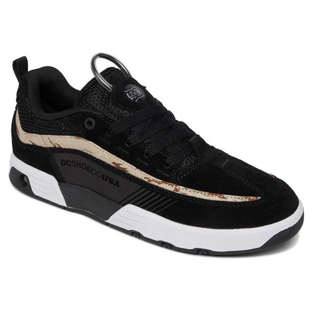 Dc Shoes Legacy 98 Slim Se EU 41 Desert Camo