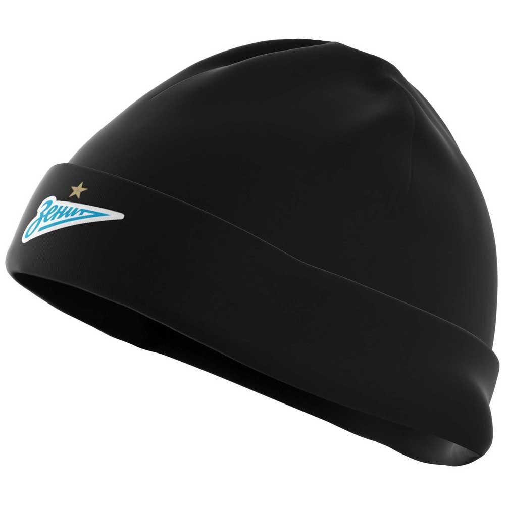 Nike Bonnet Zenit Saint Petersburg One Size Black / White